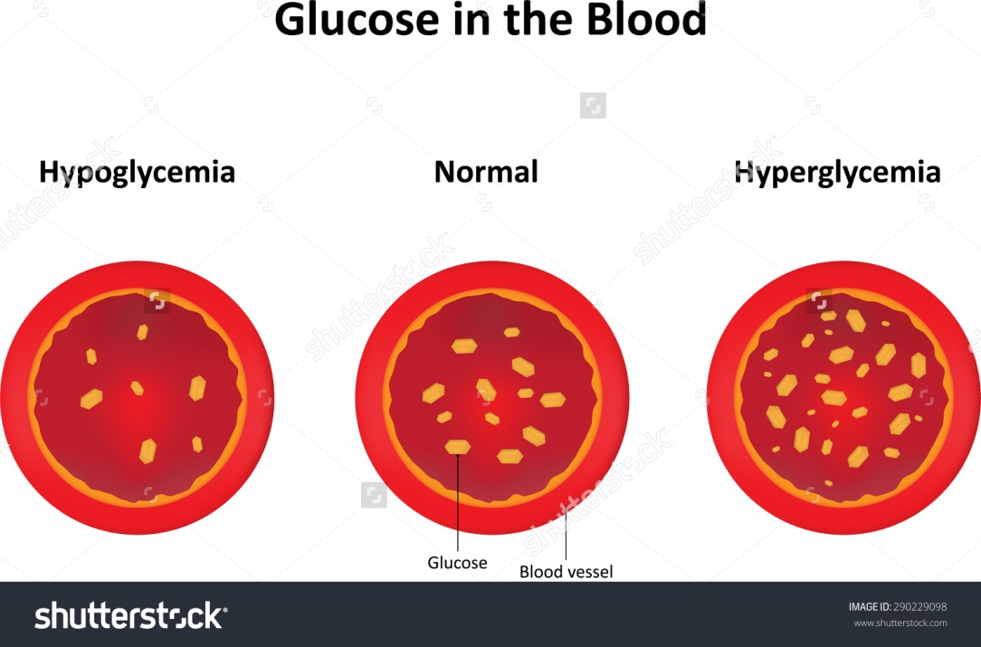 stock-vector-blood-glucose-290229098