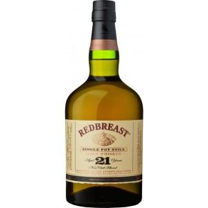redbreast-21-year-old-single-pot-still-irish-whiskey-2